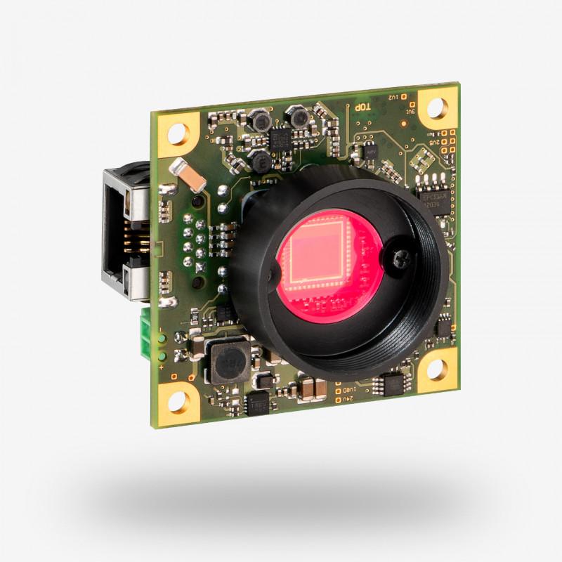 UI-5244LE