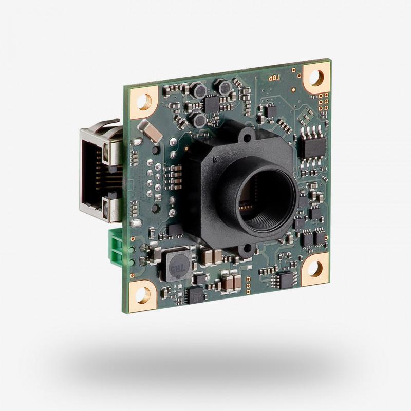 UI-5251LE
