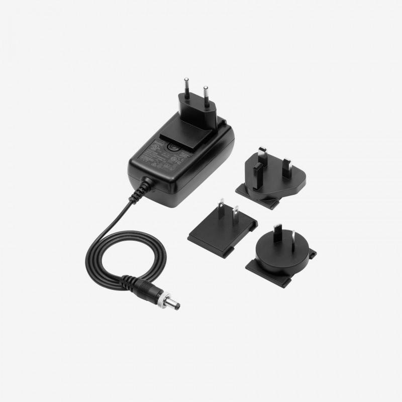 IDS NXT power supply
