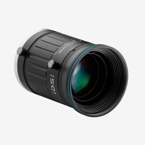 """Objektiv, IDS, IDS-10M11-C3514, 35 mm, 1.1"""""""