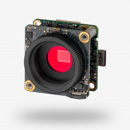 UI-3590CP Rev. 2