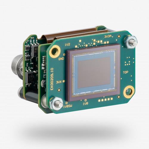 UI-3092SE