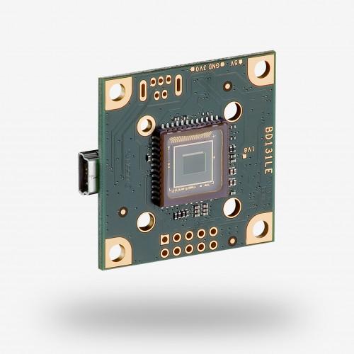 UI-1552LE
