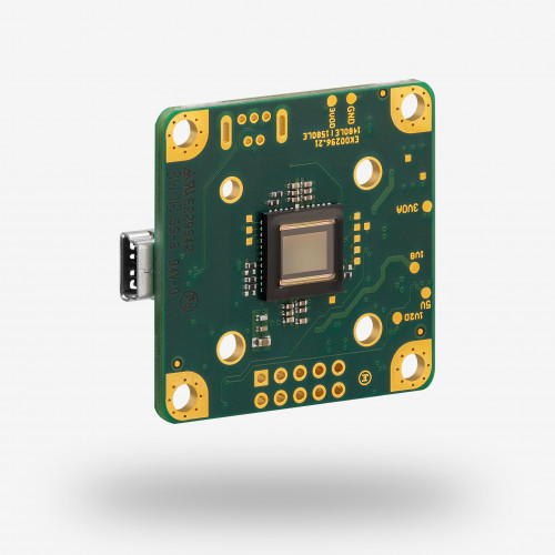 UI-1482LE Rev. 2
