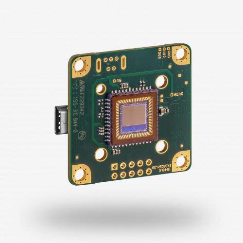 UI-1542LE Rev. 2