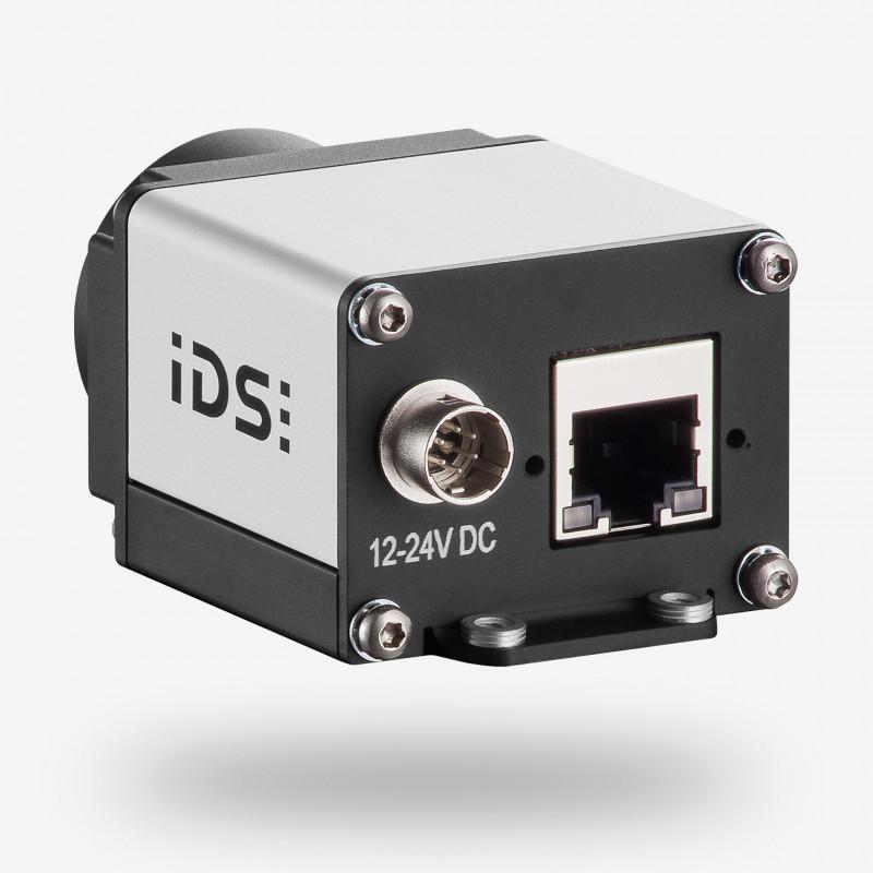 UI-5550SE