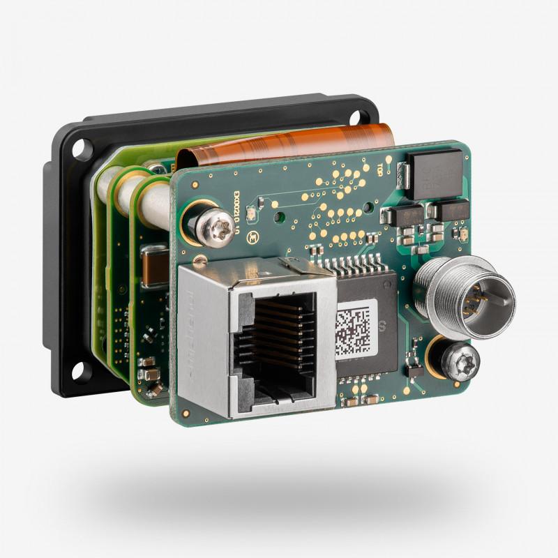 UI-5281SE Rev. 4