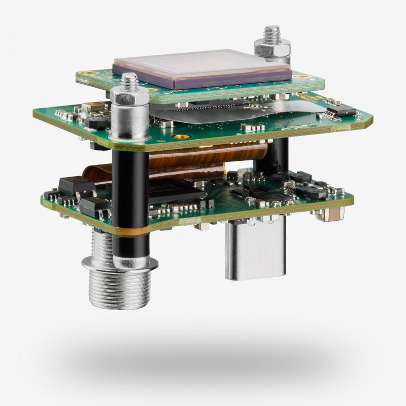 UI-3082SE