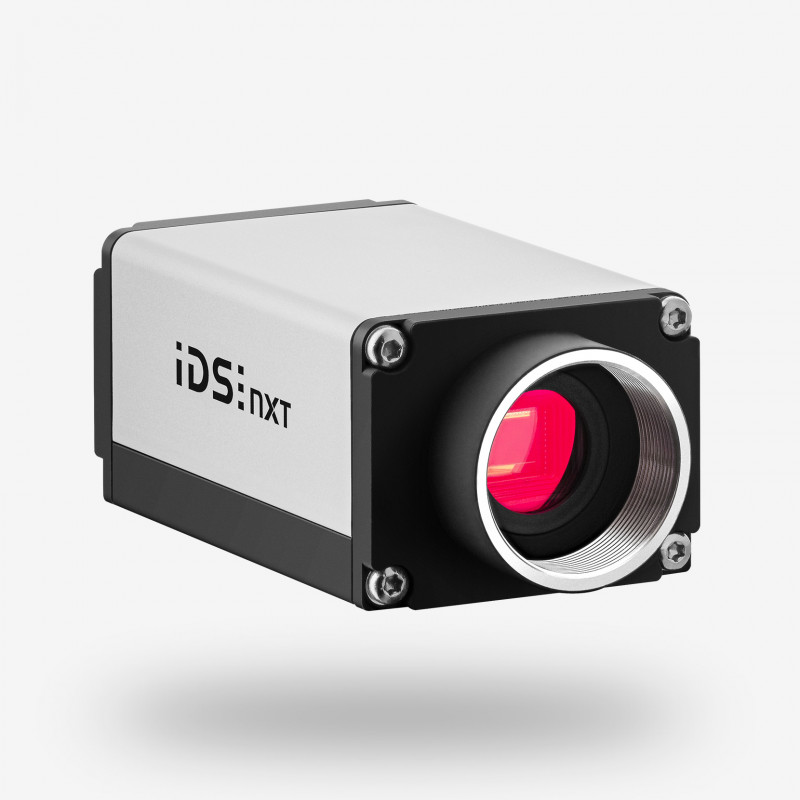 IDS NXT rio RS18064
